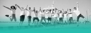 Team Cloudwharf
